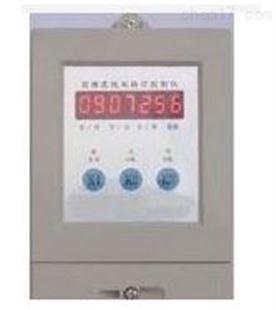 其他专用仪器 其它 银川特价供应ldx-hh-wlk200高精度微机路灯控制仪