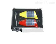 GH-6603A无线高压核相器