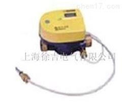 武汉特价供应LDX-ZG-54低功耗高精度民用无磁热量表