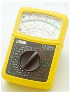 CA5003指针型万用表|CA5003表