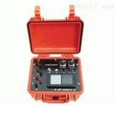 西安特价供应LDX-CQB-WDDS-2数字电阻率仪