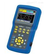 OX5042手持式隔离通道示波器
