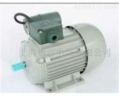 泸州特价供应LDX-YO-YC(CO2)-90单项电机