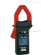 CL601钳形电流记录仪
