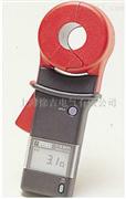 CA6410钳形接地电阻测试仪|接地电阻计