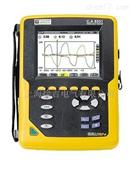 CA8331三相电能质量分析仪|CA8331功率表