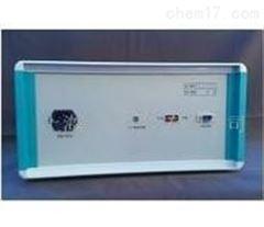 西安特价供应LDX-CJ1033压敏电阻参数测试仪新款