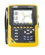 CA8333三相电能质量分析仪|CA8333功率分析仪