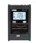 PEL103在线电能质量记录仪|PEL103功率分析仪