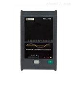 PEL102在线电能质量记录仪|PEL102在线功率记录仪