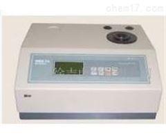 银川特价供应LDX-WRS-1A数字熔点仪新款