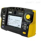 CA6113多功能电气装置测试仪