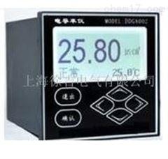 济南特价供应LDX-DDG8002在线电导率仪新款