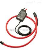 AmpFLEX柔性电流钳(传感器)1/10kA 120cm