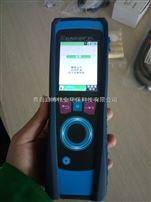 德国菲索Eurolyzer STx(E30x)  手持式烟气分析仪 进口品牌