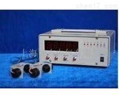 银川特价供应LDX-J12007-3智能数字毫秒计新款