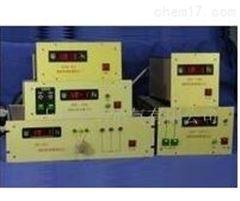 南昌特价供应LDX-ZDZ-52M微机型电阻真空计新款