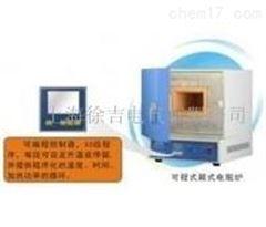长沙特价供应LDX-SX2-2.5-10NP箱式电阻炉