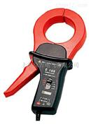 测量AC电流钳C113