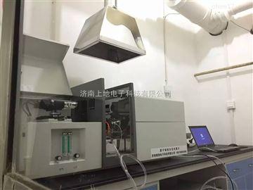 SDA-100饲料原子吸收光谱仪