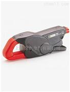 测量AC电流钳MN14