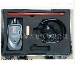 泸州特价供应LDX-UT500超声波泄漏放电检测仪新款