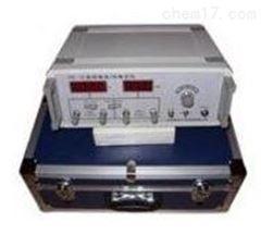 杭州特价供应LDX-PS-12恒电位恒电流仪新款