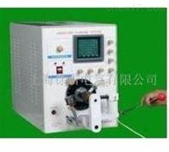 银川特价供应LDX-DS-702C电枢检验仪新款