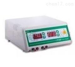 哈尔滨特价供应LDX-JY600基础电泳仪电源