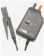 过程电流测量电流钳K2