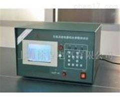 西安特价供应LDX-RPT-5A交、直流继电器综合参数测试仪