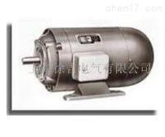 西安特价供应LDX-YZD7124-180W单相电容电动机新款