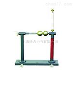Q-50-250放电球隙测压器