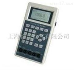 北京特价供应LDX-K2035热工信号校验仪新款