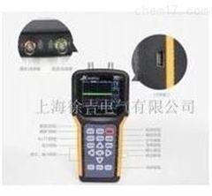 济南特价供应LDX-JDS2012A手持式单通道示波表新款