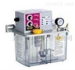成都特价供应LDX-YET-R1-4L稀油抵抗式润滑泵新款