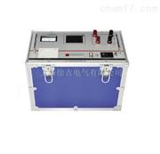 HD2045F直流电阻测试仪(20A、40A、50A)