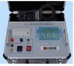 长沙特价供应LDX-SEDG-B电容电感测试仪新款