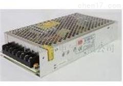 哈尔滨特价供应LDX-S-150-5开关电源