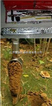 SLT-200土壤采样器