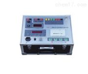 GKC-VI高压机械特性测试仪