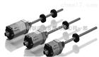 德国巴鲁夫 BALLUFF 位移传感器 BTL5-S112-M0130-P-S32