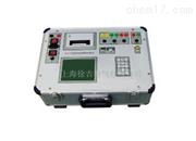 GKC-F 高压开关机械特性测试仪