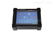 HDDZ-3电能质量分析仪