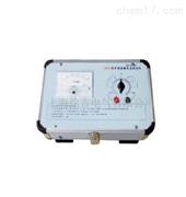 HDW矿用杂散电流测定仪