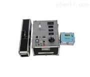 SDXLGZ-120线路故障测试仪