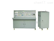 SDBT-218多功能高压试验台