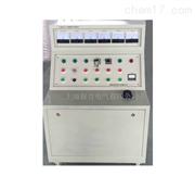 SDKG-150成套综合试验台