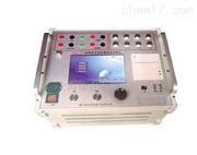 SDKG-152B型高压开关机械特性分析仪