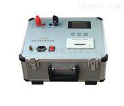 SDKG-156智能回路电阻测试仪(100A/200A)